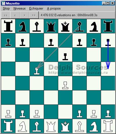 delphi примеры игры: